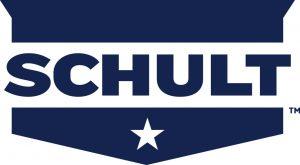 Schult-4C_Logo