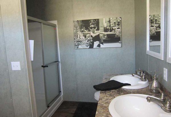 Stonebridge-Bathroom 2