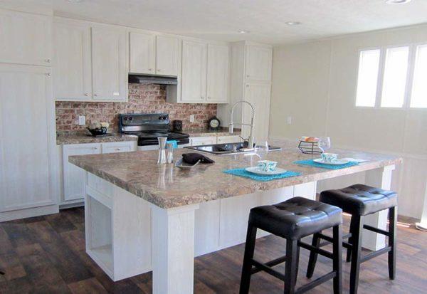 Stonebridge-Kitchen
