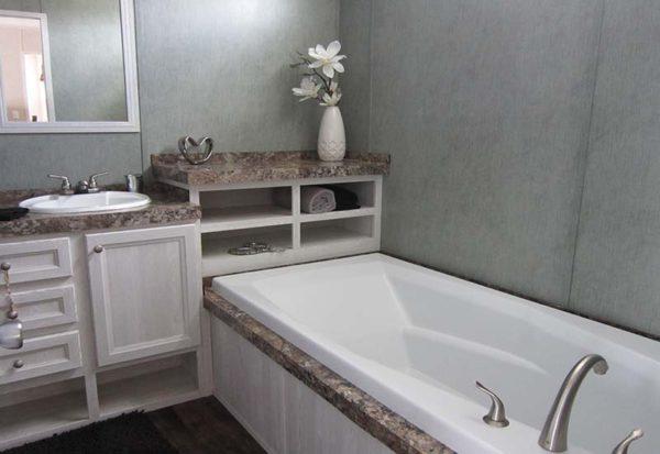 Stonebridge-Master Bathroom 2