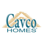 cavco mobile homes dealer