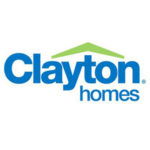clayton mobile homes dealer