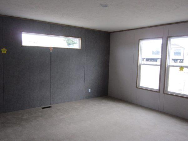cavco value maxx premier bedroom