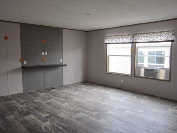cavco value maxx premier living room