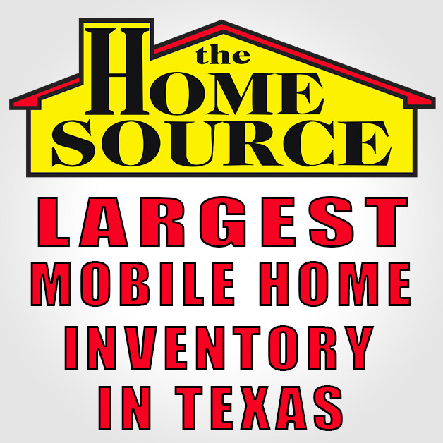 Mobile Homes The Home Source