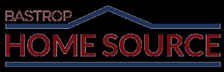 Bastrop Home Source