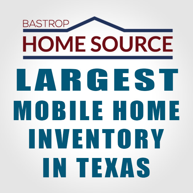 largest mobile home inventory